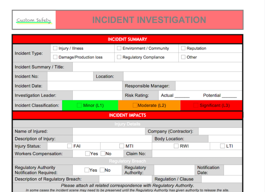 investigation 2 Register free to download files | file name : investigation 2 answers pdf investigation 2 answers download : investigation 2 answers investigation 2 answers - in this site isn`t the same as.